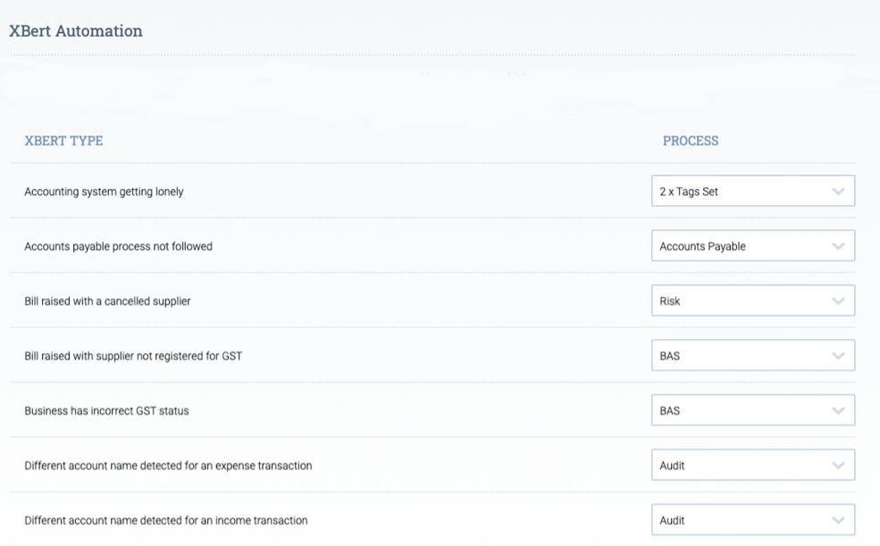 XBert_Settings_XBert-Automation.png