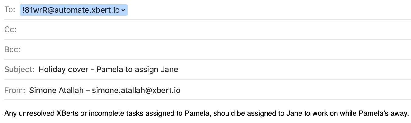XBert_Feature_EmailIntegration_CreatingTaskfromEmail.png