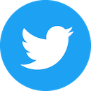 Twitter_Social_Icon_Circle_Color_130x130.png