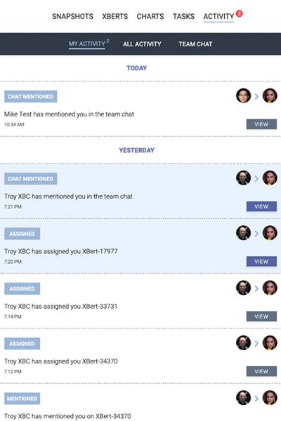 XBert_Blog_InPost_Images_XBert_Features_Activity.png