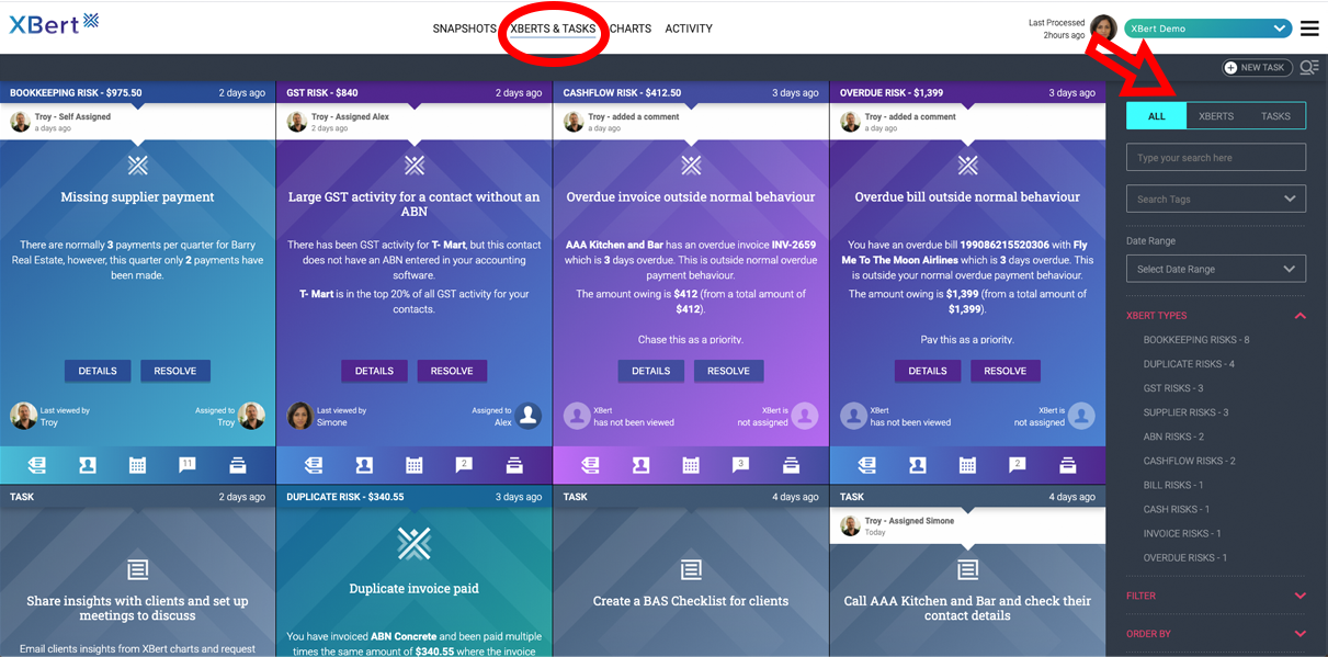 XBert_xberts_tasks_dashboard.png